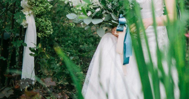 「女医さん結婚できない伝説」を解決する、すぐできる1つの方法